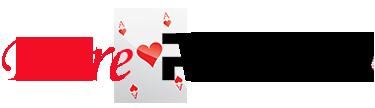 Dare Poker